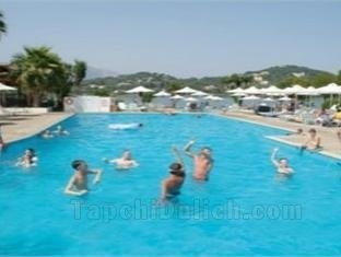 Corcyra Gardens - All Inclusive