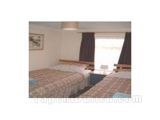 Kentmere Guest House