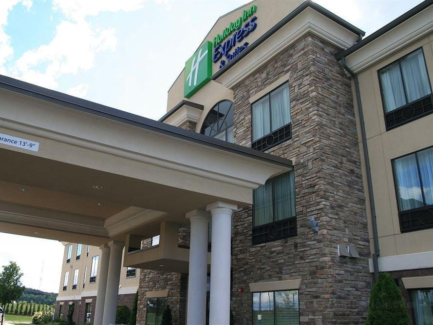 holiday inn express suites youngstown west i 80 youngstown oh united states holiday inn express suites youngstown